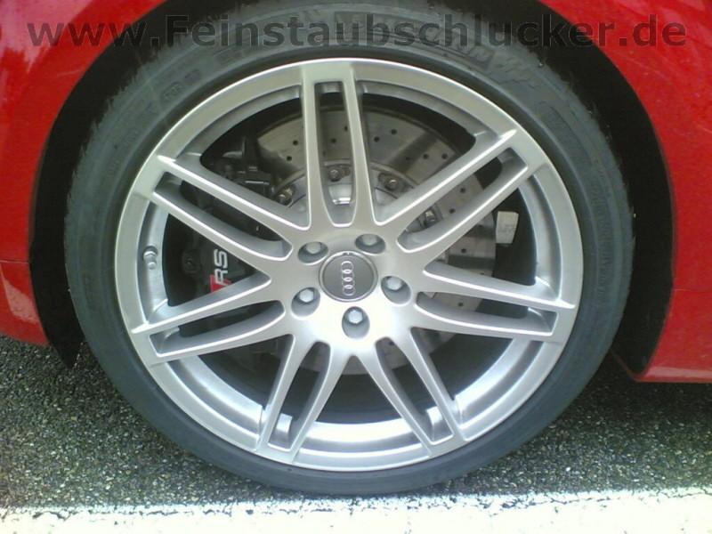 http://www.feinstaubschlucker.de/assets/images/db_images/db_Audi_RS_TT_-_Felge1.jpg