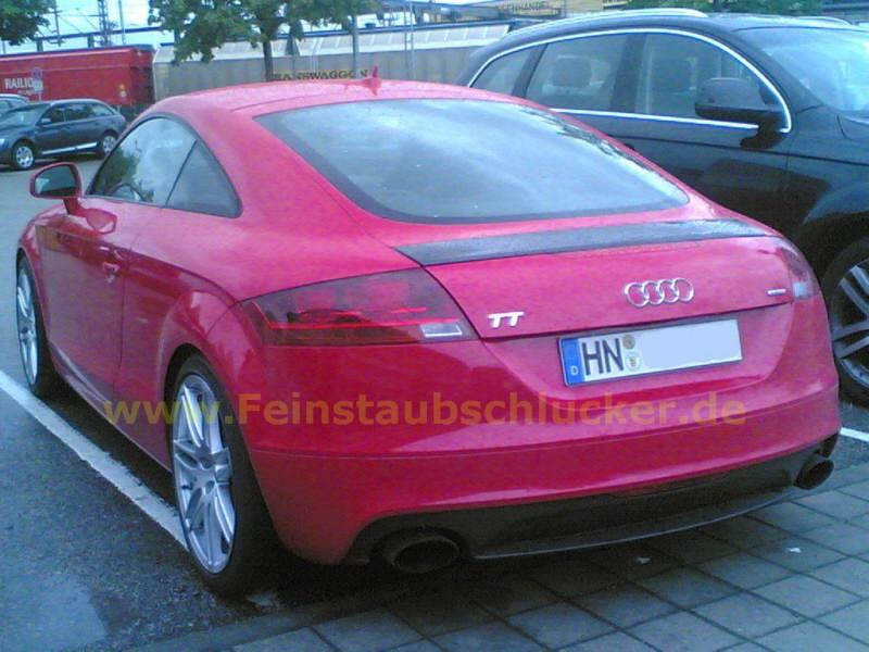 http://www.feinstaubschlucker.de/assets/images/db_images/db_Audi_RS_TT_-_Hinten_links1.jpg