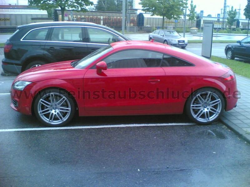 http://www.feinstaubschlucker.de/assets/images/db_images/db_Audi_RS_TT_-_Seite1.jpg